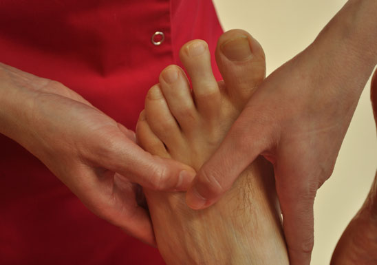 what is reflexology slide 2.jpg