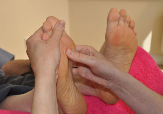 what is reflexology slide 3.jpg