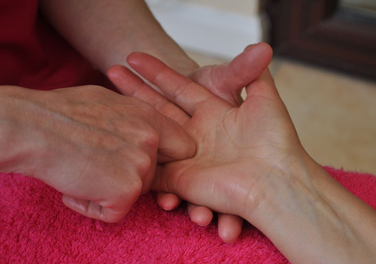 what is reflexology slide 5.jpg